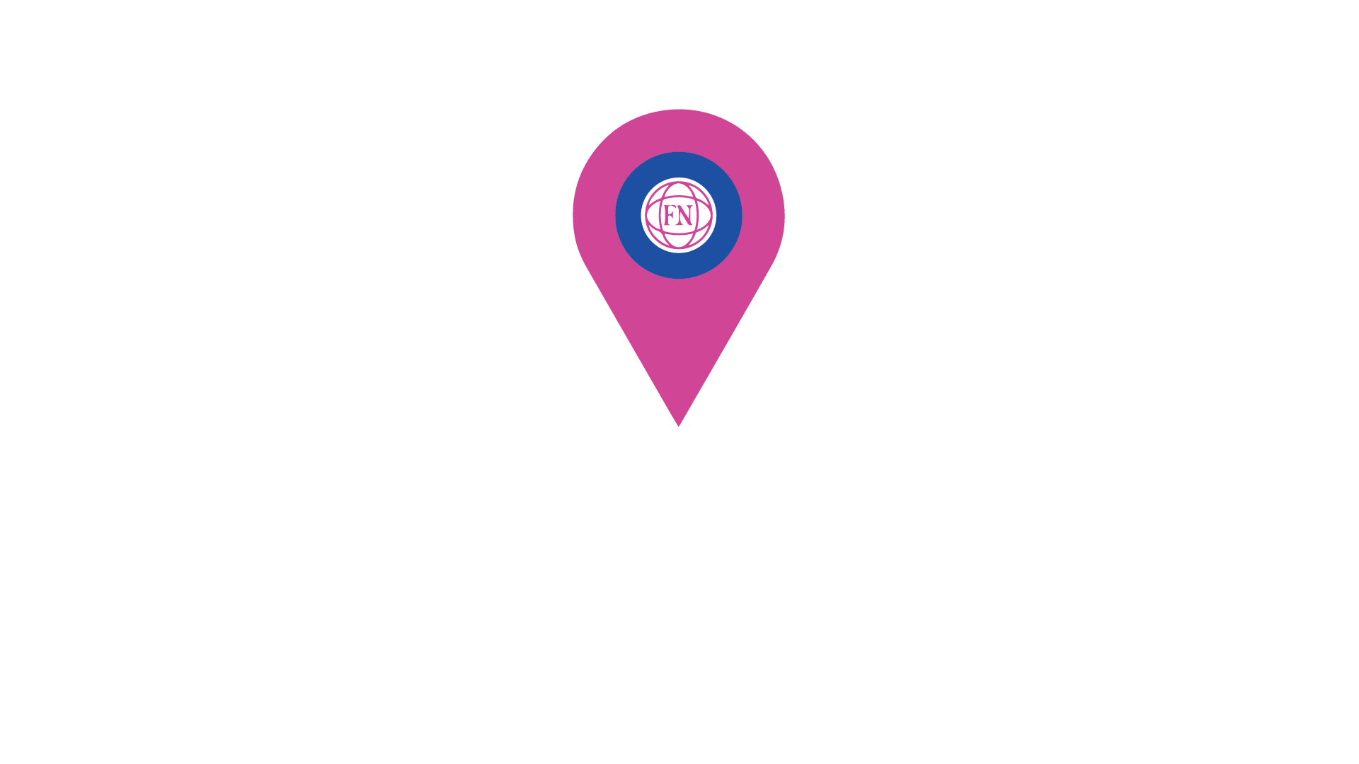 if you see something moving, try to interact with it