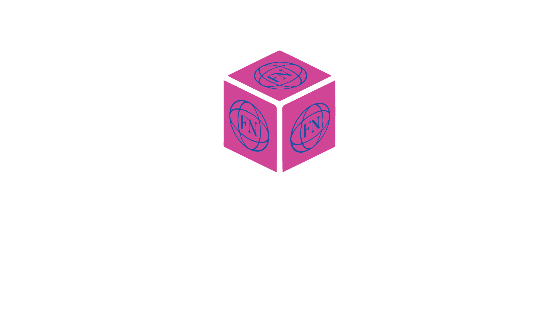 these will take you to different rooms